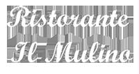 Fotoimpressie » Ristorante Il Mulino