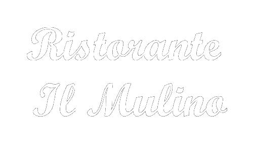 Buon Appetito  |  Telefoon 0252-625420